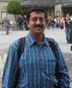 Dr. Saibal Ghosh