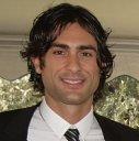 Nicola Scalabrino