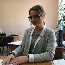 Надежда Георгиевна Новак