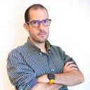Dr Riccardo Polvara