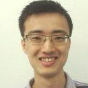 Weiwei Cheng