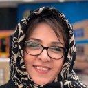 Maryam Noroozian