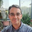 Antonio Di Bartolomeo