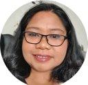 Dr. Carmela Bosangit