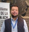 Mehmet Efe Biresselioglu