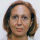 Mariluz Congosto