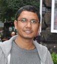 Rahmat Yusny
