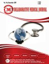 Collaborative Medical Journal (CMJ)