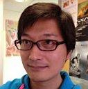 Ryuji Yamazaki (Yamazaki-Skov)