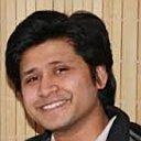 Sayan Mullick Chowdhury