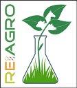 Revista Ecuatoriana de Investigaciones Agropecuarias