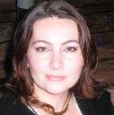 Мяленко Вікторія Володимирівна