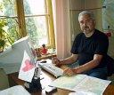 Iaroslav Skrypnyk | Ярослав Скрипник