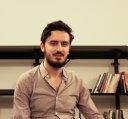 Ibrahim Yildirim