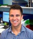 Adam J. Lewandowski