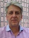 Georgios A. Giannakopoulos