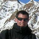 Michele Citterio