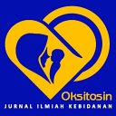 Oksitosin : Jurnal Ilmiah Kebidanan