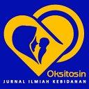 Oksitosin : Jurnal Ilmiah Kebidanan
