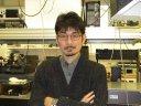 Masaaki Sakakura