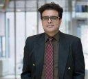 Hadi Mohammadi, PhD, PEng