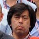 Tsutomu Iwayama