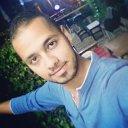 Ahmed abdelmoeen