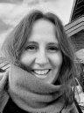 Elisabeth Lindbo Hansen