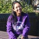 Shaila Afroj Ph.D.