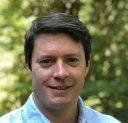 Matt Reidenbach