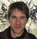 Mark S. Williamson