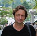 Olivier Weller