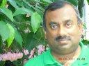 Naresh Thevathasan