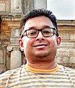 Arijit Ukil