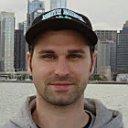 Corey Bergsrud