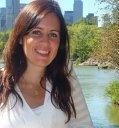 Maria Victoria Fazio