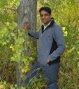 Raju Soolanayakanahally