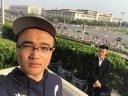 Gengyu Lyu