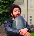 Elie Rassi