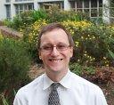 David L. Tabb