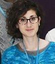 Samantha Micciulla
