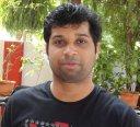 Sharad Nandanwar