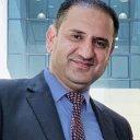 Ali M. Al-Radaideh