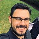 Rodrigo Schmidt Allgayer