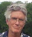 Geoffrey Clark