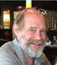 Mark E. Warchol