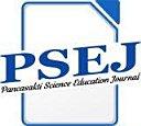 PSEJ (Pancasakti Science Education Journal)