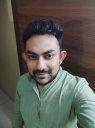 Priyam A Parikh