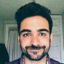 Abhishek Kadian
