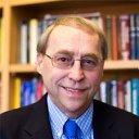 Ronald Gilgenbach